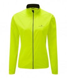 Ronhill Ladies Everyday Jacket image