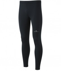 Ronhill Everyday Running Pants image