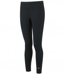 Ronhill Ladies Everyday Running Pants image