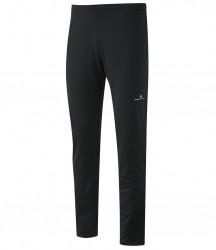 Ronhill Everyday Slim Pants image