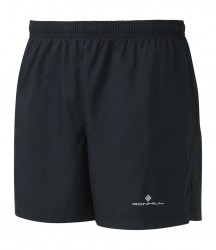 "Ronhill Everyday 5"" Shorts image"