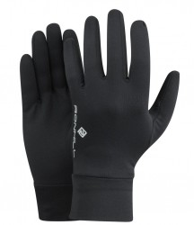Ronhill Classic Gloves image