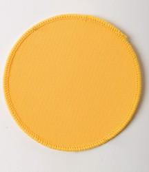 Ready Range Circular Badge image