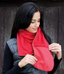 Result Polartherm™ Scarf with Zip Pocket image