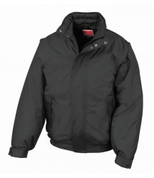 Result Shoreline Waterproof Blouson Jacket image