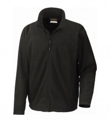 Result Urban Extreme Climate Stopper Fleece Jacket image