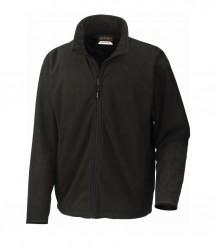 Result Urban Extreme Climate Stopper Fleece Jacket image