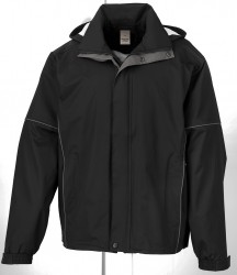 Result Urban Fell Lightweight Technical Jacket image