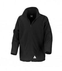 Result Kids/Youths Micron Fleece Jacket image