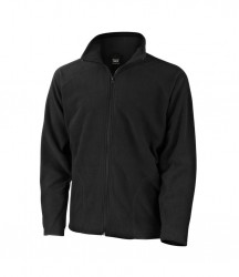 Result Core Micro Fleece Jacket image