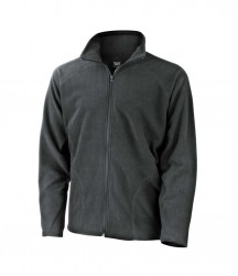 Image 3 of Result Core Micro Fleece Jacket
