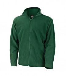 Image 4 of Result Core Micro Fleece Jacket