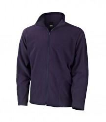 Image 5 of Result Core Micro Fleece Jacket