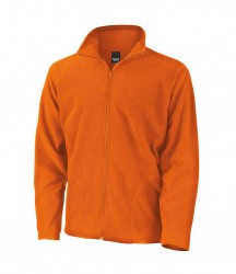 Image 6 of Result Core Micro Fleece Jacket