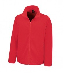 Image 7 of Result Core Micro Fleece Jacket