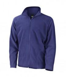 Image 8 of Result Core Micro Fleece Jacket