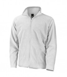 Image 9 of Result Core Micro Fleece Jacket