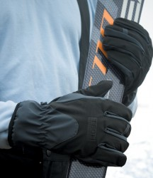 Result TECH Performance Sport Gloves image