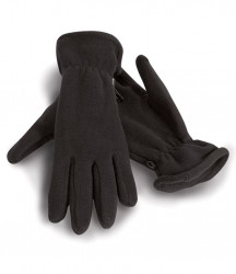 Result Polartherm™ Gloves image