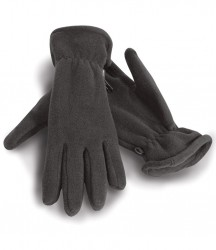 Image 4 of Result Polartherm™ Gloves