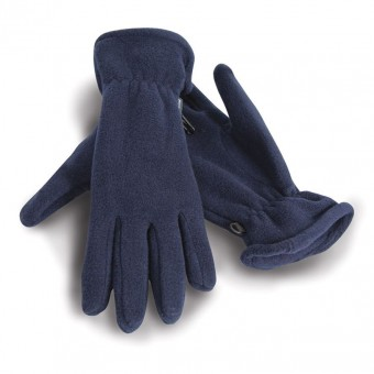 Image 3 of Result Polartherm™ Gloves