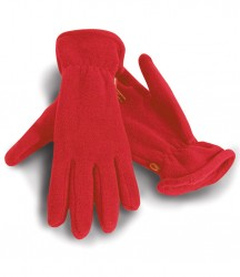 Image 2 of Result Polartherm™ Gloves