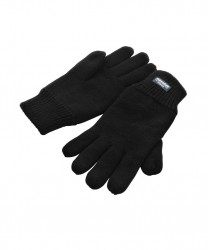 Result Classic Lined Thinsulate™ Gloves image