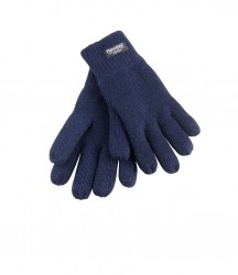 Result Kids Lined Thinsulate™ Gloves image