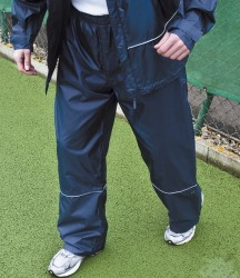 Result Waterproof 2000 Pro Coach Trousers image