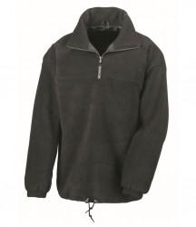 Result Polartherm™ Zip Neck Lined Fleece image
