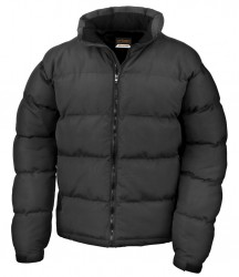Result Urban Holkham Down Feel Jacket image