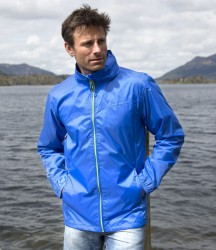 Result Urban HDi Quest Stowable Jacket image