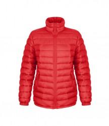 Result Urban Ladies Ice Bird Padded Jacket image
