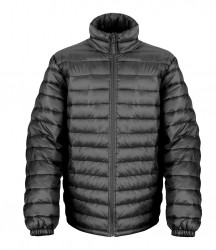 Result Urban Ice Bird Padded Jacket image