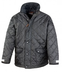 Result Urban Kids Cheltenham Jacket image