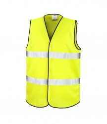 Result Core Motorist Hi-Vis Safety Vest image