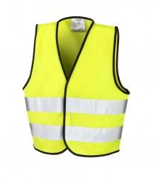 Result Core Kids Hi-Vis Safety Vest image