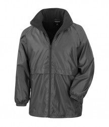 Result Core Micro Fleece Lined Jacket image