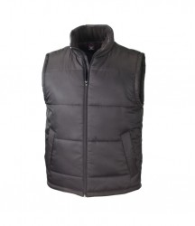 Result Core Padded Bodywarmer image