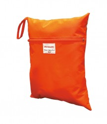 Result Safe-Guard Safety Vest Storage Bag image