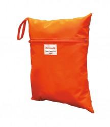 Result Safe-Guard Safety Vest Storage Bag image