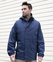 Result Core 3-in-1 Jacket image