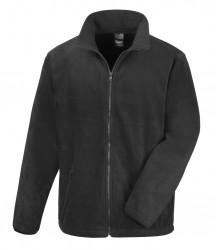 Result Core Fleece Jacket image
