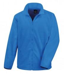 Image 3 of Result Core Fleece Jacket
