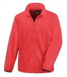 Image 4 of Result Core Fleece Jacket