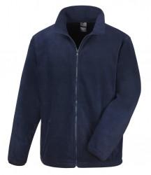 Image 5 of Result Core Fleece Jacket