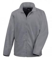 Image 6 of Result Core Fleece Jacket