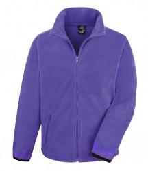 Image 7 of Result Core Fleece Jacket