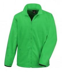 Image 8 of Result Core Fleece Jacket