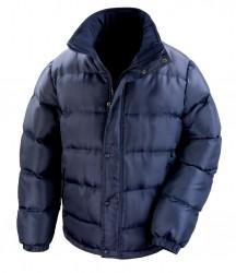 Result Core Nova Lux Padded Jacket image
